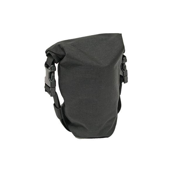 Tactical Tailor Tactical Tailor Jetboil Pouch