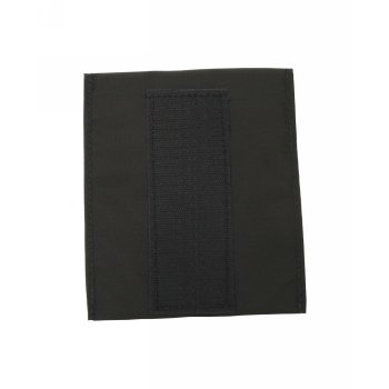 Tactical Tailor Tactical Tailor Tac-Pack Pouch