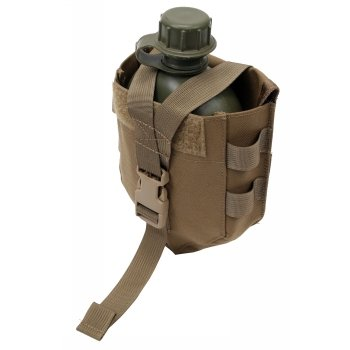Tactical Tailor Tactical Tailor E-Tool/Canteen Pouch