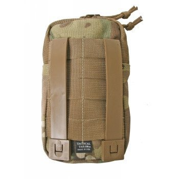 Tactical Tailor Tactical Tailor Fight Light Accessory Pouch 1-V