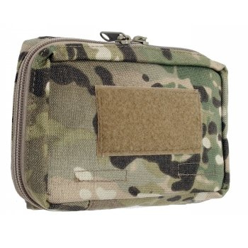 Tactical Tailor Tactical Tailor E & E Pouch Horizontal