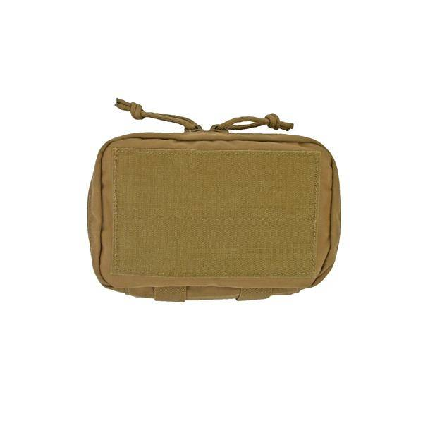 Tactical Tailor Tactical Tailor RRPS Admin Pouch Enhanced