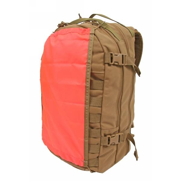 Tactical Tailor Tactical Tailor Cerberus 72 Hour Medical Pack
