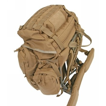Tactical Tailor Tactical Tailor Rhino Ruck Sack