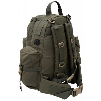 Tactical Tailor Tactical Tailor Three Day Plus Assault Pack