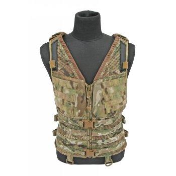 Tactical Tailor Tactical Tailor Modular Adjustable Tactical Vest (MAT-V)