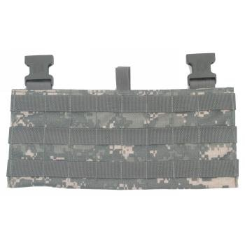 Tactical Tailor Tactical Tailor MAV Bib