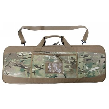 Tactical Tailor Tactical Tailor Covert Carry Case (Single Rifle)
