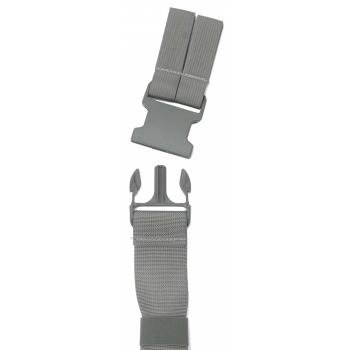 Tactical Tailor Tactical Tailor QR Leg Rig Assembly