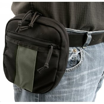 Tactical Tailor Tactical Tailor Lunar Concealed Carry Pouch