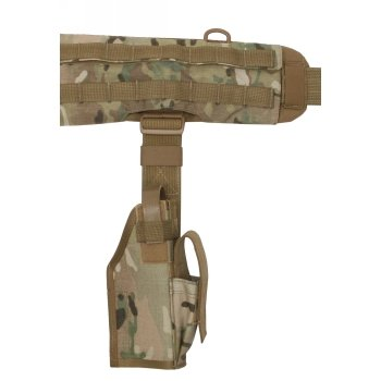 Tactical Tailor Tactical Tailor Fight Light Battle Belt