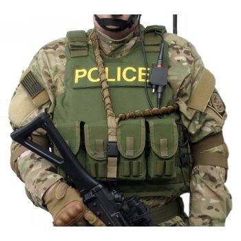 Tactical Tailor Tactical Tailor CQB Sling