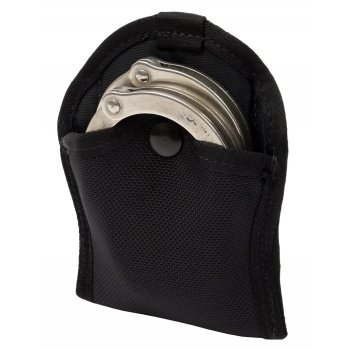 Tactical Tailor Tactical Tailor LE Handcuff Pouch Single Open