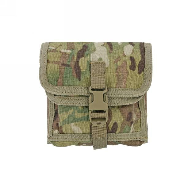 Tactical Tailor Tactical Tailor Multi-Purpose Pouch