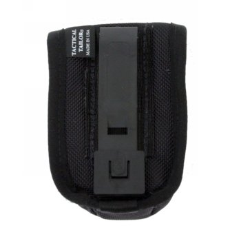 Tactical Tailor Tactical Tailor LE Glove Pouch