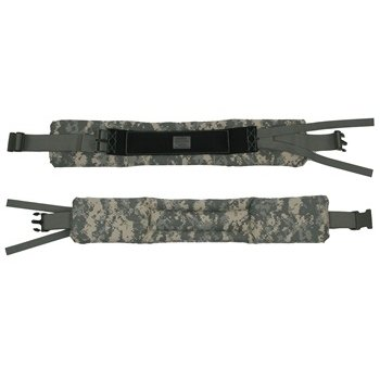 Tactical Tailor Tactical Tailor Super Belt