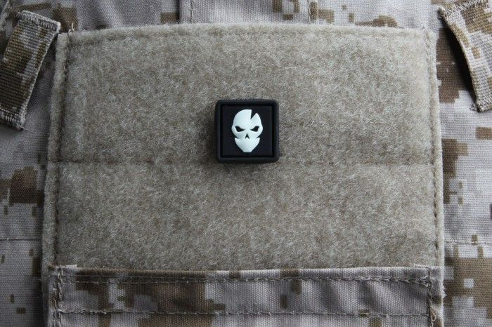 ITS Tactical ITS Tactical Cat Eye Morale Patch