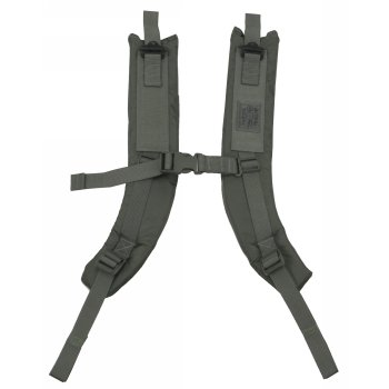 Tactical Tailor Tactical Tailor Super Straps