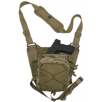 Tactical Tailor Tactical Tailor Crossfire Concealed Carry Bag