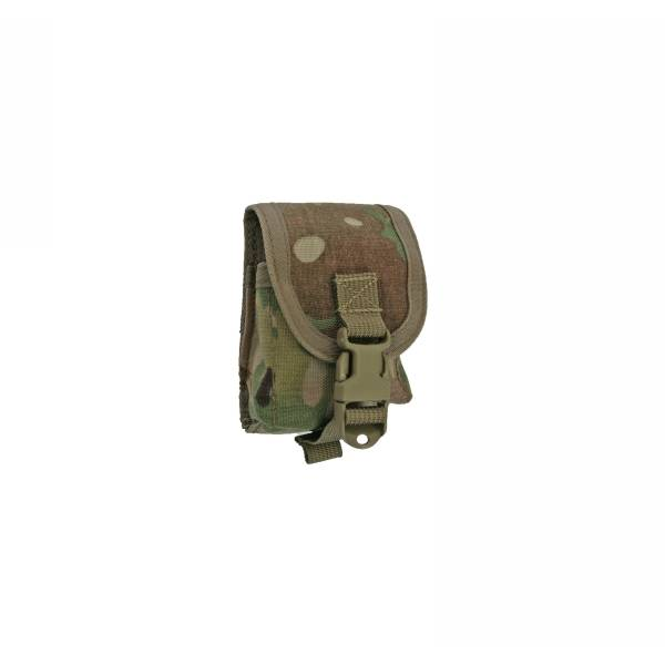 Tactical Tailor Tactical Tailor Fight Light Grenade Pouch