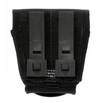 Tactical Tailor Tactical Tailor LE Handcuff Pouch Double