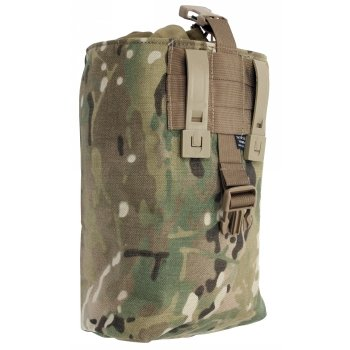 Tactical Tailor Tactical Tailor Fight Light Roll-Up Dump Bag