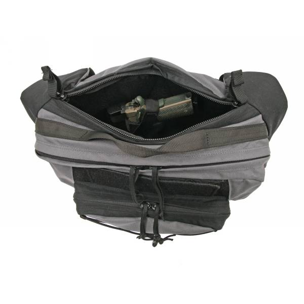 Tactical Tailor Tactical Tailor Concealed Carry Messenger Bag