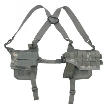 Tactical Tailor Tactical Tailor Modular Shoulder Harness