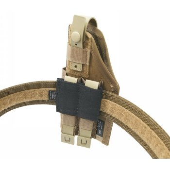 Tactical Tailor Tactical Tailor Malice Clip Belt Adapter