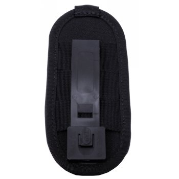 Tactical Tailor Tactical Tailor LE Flashlight Pouch
