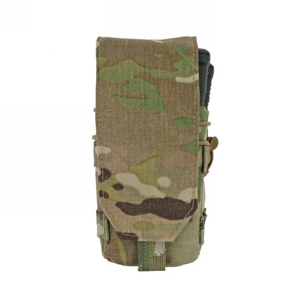 Tactical Tailor Tactical Tailor Fight Light Universal Mag Pouch