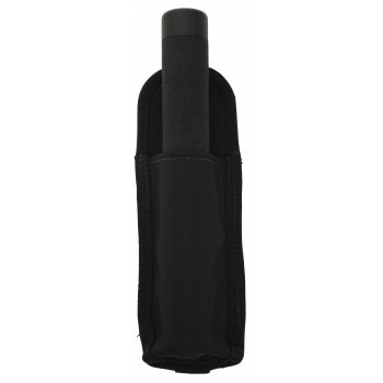 Tactical Tailor Tactical Tailor LE Baton Holder Small