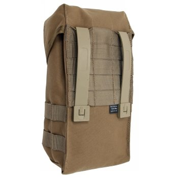 Tactical Tailor Tactical Tailor Large Utility Pouch