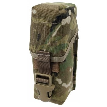 Tactical Tailor Tactical Tailor AK/M16 Mag Pouch