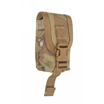 Tactical Tailor Tactical Tailor Strobe/Compass Pouch