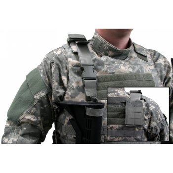 Tactical Tailor Tactical Tailor QR Modular Sling