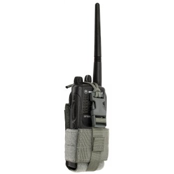 Tactical Tailor Tactical Tailor Radio Pouch Small