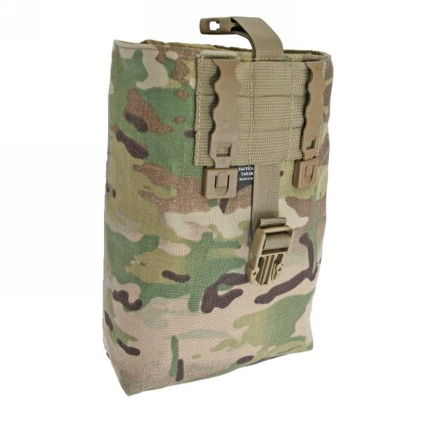 Tactical Tailor Tactical Tailor Roll-Up Dump Bag