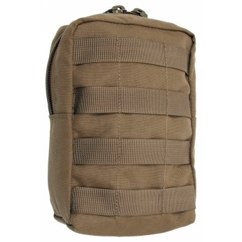 Tactical Tailor Tactical Tailor Modular Zipper Utility