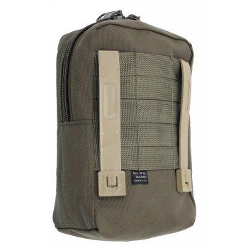 Tactical Tailor Tactical Tailor Modular Zipper Utility
