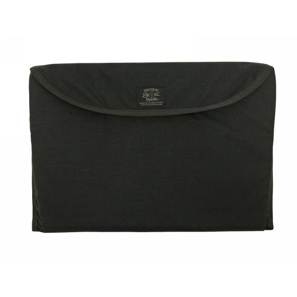 Tactical Tailor Tactical Tailor RRPS Basic Laptop Sleeve