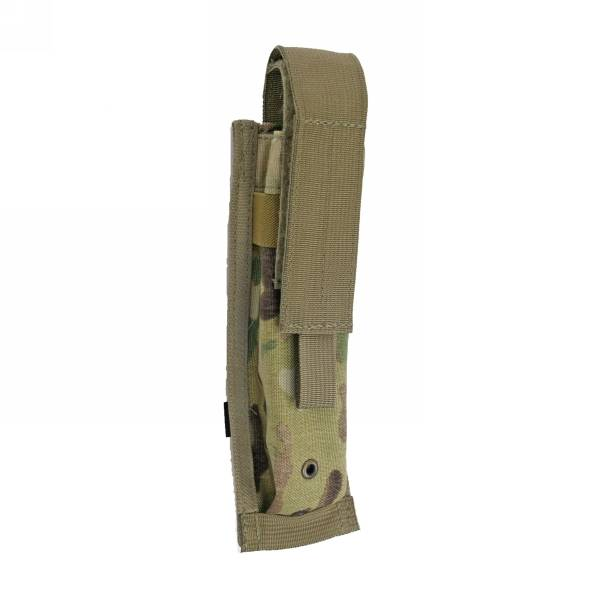 Tactical Tailor Tactical Tailor P90/MP5 Stick Mag Double Mag Pouch