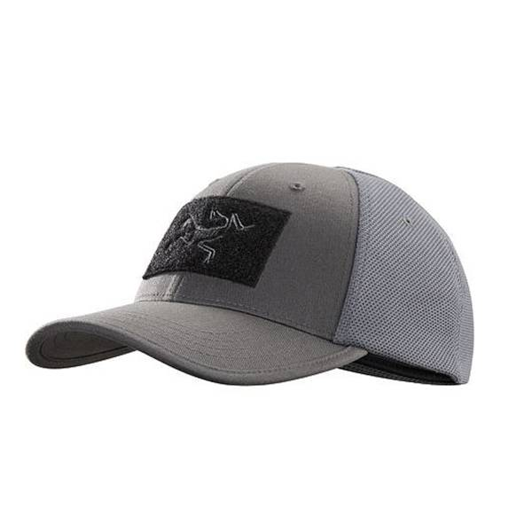 Arc Teryx B A C Cap Shop Online Ds Tactical