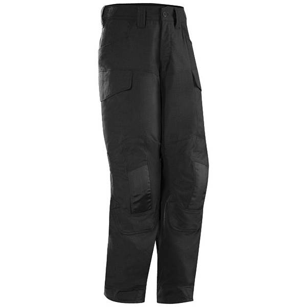 Arc'teryx LEAF Arc'teryx LEAF Assault Pant AR Men's