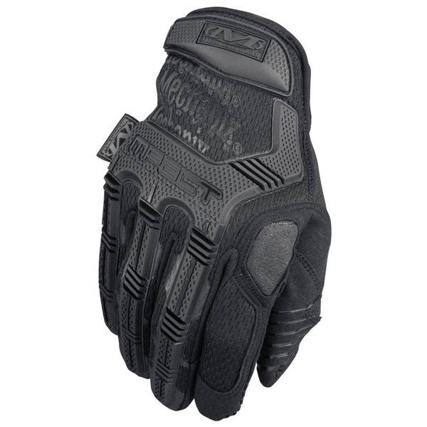 Mechanix Wear Mechanix Wear M-Pact series glove