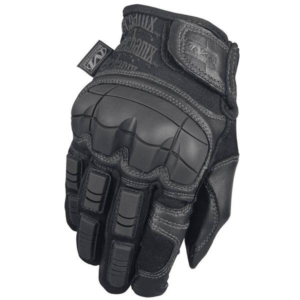 Mechanix Wear Mechanix Wear Breacher glove