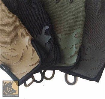 Patrol Incidents Gear PIG Full Dexterity Tactical (FDT) Delta Utility Gloves