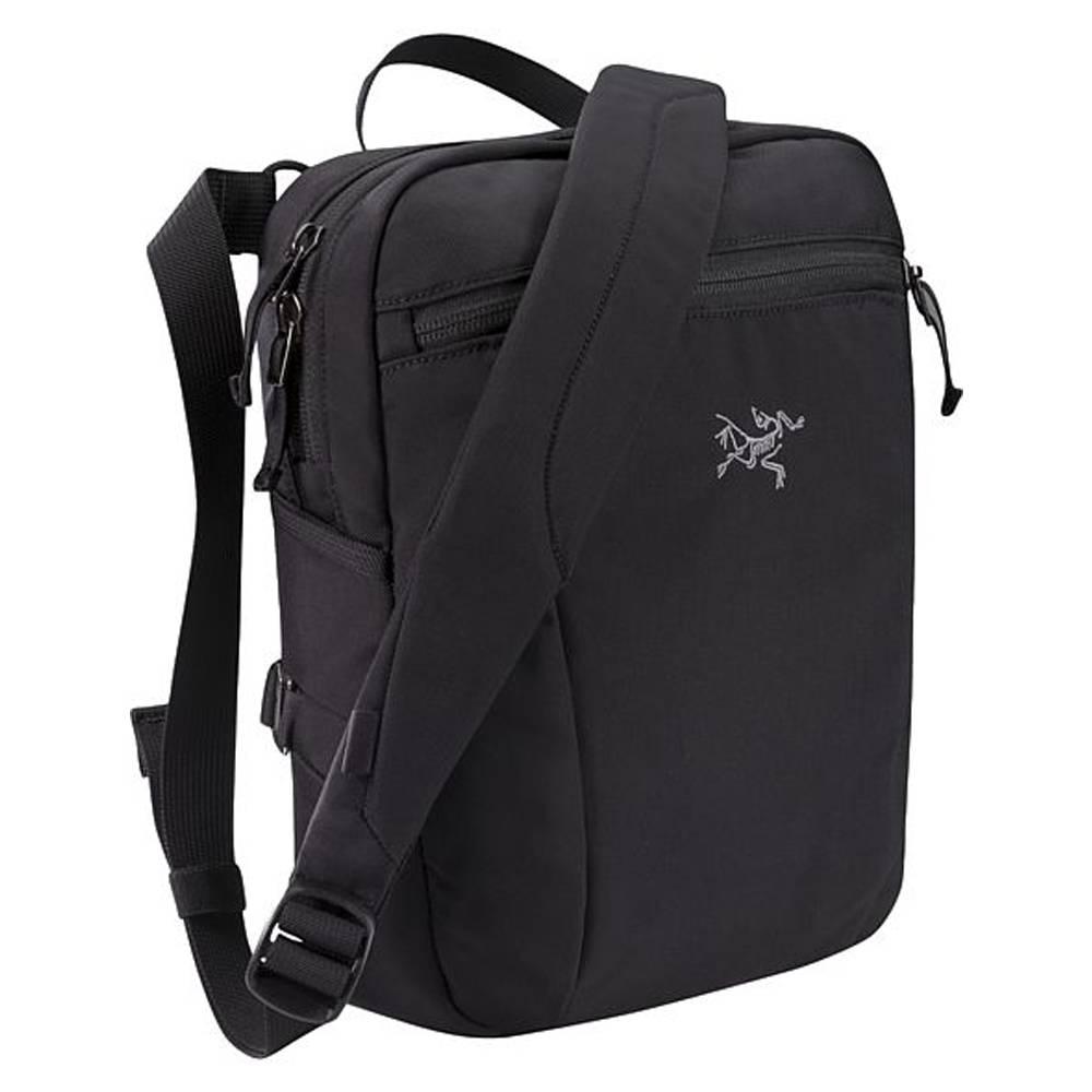Arc'teryx LEAF Arc'teryx LEAF Slingblade 4 Shoulder Bag