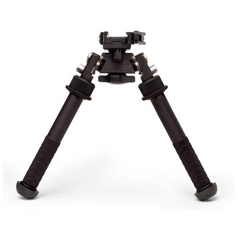 B&T Industries Accu-Shot PSR Atlas Bipod- Lever with ADM 170-S Lever