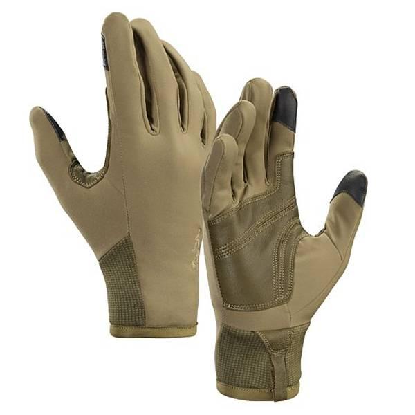 Arc'teryx LEAF Arc'teryx LEAF Cold WX Contact Glove Men's